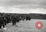 Image of prisoners of war Philippines, 1945, second 17 stock footage video 65675062293