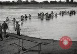 Image of prisoners of war Philippines, 1945, second 20 stock footage video 65675062293