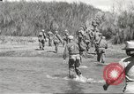 Image of prisoners of war Philippines, 1945, second 56 stock footage video 65675062293