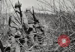 Image of prisoners of war Philippines, 1945, second 62 stock footage video 65675062293