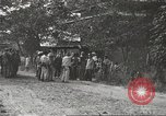 Image of American prisoners of war Philippines, 1945, second 6 stock footage video 65675062294