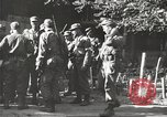 Image of American prisoners of war Philippines, 1945, second 11 stock footage video 65675062294