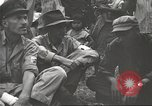 Image of American prisoners of war Philippines, 1945, second 28 stock footage video 65675062294