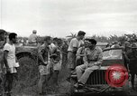 Image of American prisoners of war Philippines, 1945, second 17 stock footage video 65675062295