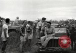 Image of American prisoners of war Philippines, 1945, second 18 stock footage video 65675062295