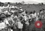 Image of American prisoners of war Philippines, 1945, second 48 stock footage video 65675062295