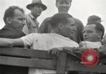 Image of American prisoners of war Philippines, 1945, second 60 stock footage video 65675062295