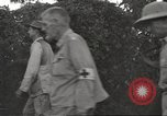 Image of American prisoners of war Philippines, 1945, second 13 stock footage video 65675062296