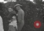 Image of American prisoners of war Philippines, 1945, second 20 stock footage video 65675062296