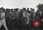 Image of American prisoners of war Philippines, 1945, second 41 stock footage video 65675062296