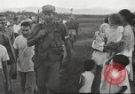 Image of American prisoners of war Philippines, 1945, second 44 stock footage video 65675062296