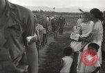 Image of American prisoners of war Philippines, 1945, second 48 stock footage video 65675062296