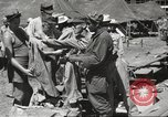 Image of American prisoners of war Philippines, 1945, second 11 stock footage video 65675062297