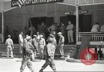 Image of American prisoners of war Philippines, 1945, second 41 stock footage video 65675062297
