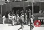Image of American prisoners of war Philippines, 1945, second 42 stock footage video 65675062297