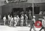 Image of American prisoners of war Philippines, 1945, second 43 stock footage video 65675062297