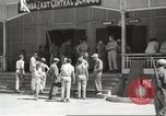 Image of American prisoners of war Philippines, 1945, second 44 stock footage video 65675062297