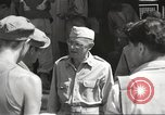 Image of American prisoners of war Philippines, 1945, second 45 stock footage video 65675062297