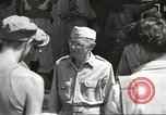 Image of American prisoners of war Philippines, 1945, second 46 stock footage video 65675062297