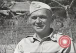 Image of American prisoners of war Philippines, 1945, second 10 stock footage video 65675062298