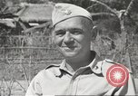 Image of American prisoners of war Philippines, 1945, second 13 stock footage video 65675062298
