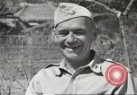 Image of American prisoners of war Philippines, 1945, second 24 stock footage video 65675062298