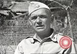 Image of American prisoners of war Philippines, 1945, second 46 stock footage video 65675062298