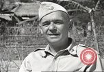 Image of American prisoners of war Philippines, 1945, second 50 stock footage video 65675062298