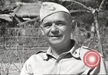 Image of American prisoners of war Philippines, 1945, second 52 stock footage video 65675062298