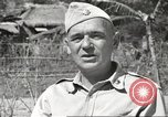 Image of American prisoners of war Philippines, 1945, second 53 stock footage video 65675062298