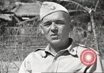 Image of American prisoners of war Philippines, 1945, second 55 stock footage video 65675062298