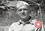 Image of American prisoners of war Philippines, 1945, second 61 stock footage video 65675062298