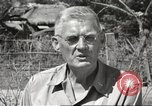 Image of American prisoners of war Philippines, 1945, second 41 stock footage video 65675062299