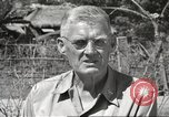 Image of American prisoners of war Philippines, 1945, second 45 stock footage video 65675062299