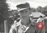 Image of American prisoners of war Philippines, 1945, second 5 stock footage video 65675062303