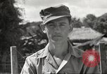 Image of American prisoners of war Philippines, 1945, second 48 stock footage video 65675062303