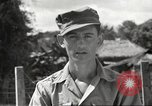 Image of American prisoners of war Philippines, 1945, second 50 stock footage video 65675062303
