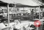 Image of Philippines internees Philippines, 1945, second 3 stock footage video 65675062305