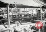 Image of Philippines internees Philippines, 1945, second 4 stock footage video 65675062305