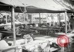 Image of Philippines internees Philippines, 1945, second 5 stock footage video 65675062305