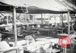 Image of Philippines internees Philippines, 1945, second 7 stock footage video 65675062305