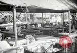 Image of Philippines internees Philippines, 1945, second 8 stock footage video 65675062305
