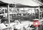 Image of Philippines internees Philippines, 1945, second 9 stock footage video 65675062305