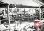 Image of Philippines internees Philippines, 1945, second 10 stock footage video 65675062305