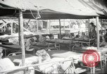 Image of Philippines internees Philippines, 1945, second 11 stock footage video 65675062305