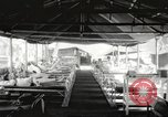 Image of Philippines internees Philippines, 1945, second 12 stock footage video 65675062305