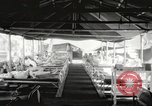 Image of Philippines internees Philippines, 1945, second 13 stock footage video 65675062305