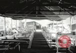 Image of Philippines internees Philippines, 1945, second 14 stock footage video 65675062305