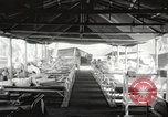 Image of Philippines internees Philippines, 1945, second 16 stock footage video 65675062305
