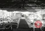 Image of Philippines internees Philippines, 1945, second 17 stock footage video 65675062305